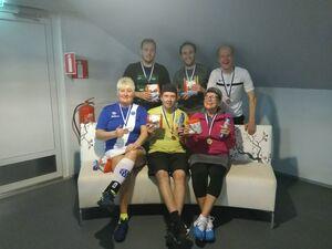 Miksaus-Mixty 2018 podium 1