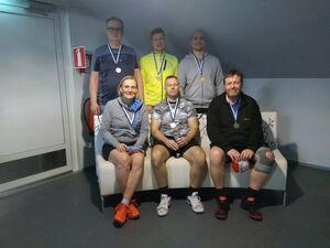 Miksaus-Mixty 2018 podium 3